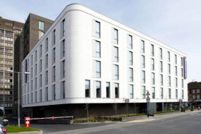 Premier Inn London Sidcup, Sidcup