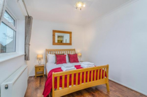 Heathrow Business Apartment, Feltham