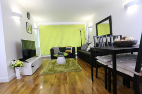 Tideslea Riverview Apartment Plumstead