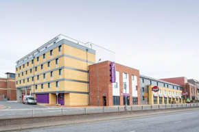 Premier Inn London Bexleyheath, Bexley